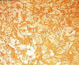 Grupo pinturas palomo t cnicas decorativas en pintura - Efectos pintura paredes ...